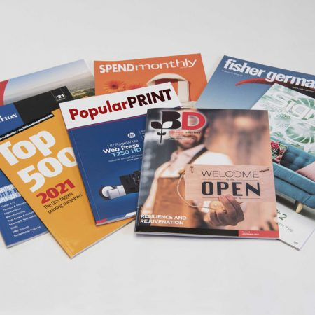 droitwich-sign-print-brochures-1b