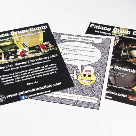 droitwich-sign-print-business-posters-1