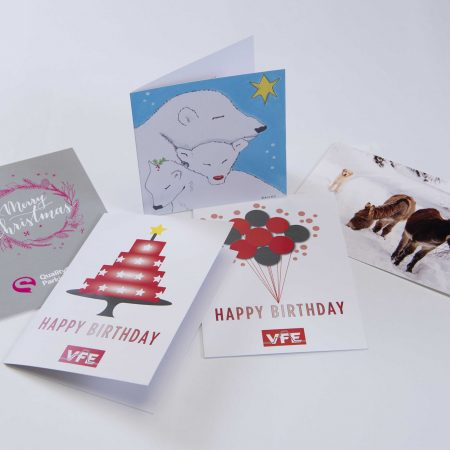 droitwich-sign-print-christmas-cards