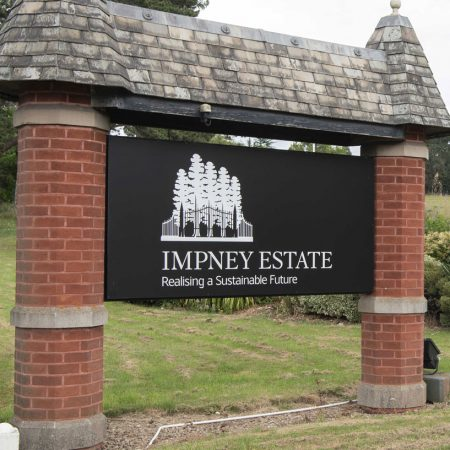 droitwich-sign-print-external-signage-feature
