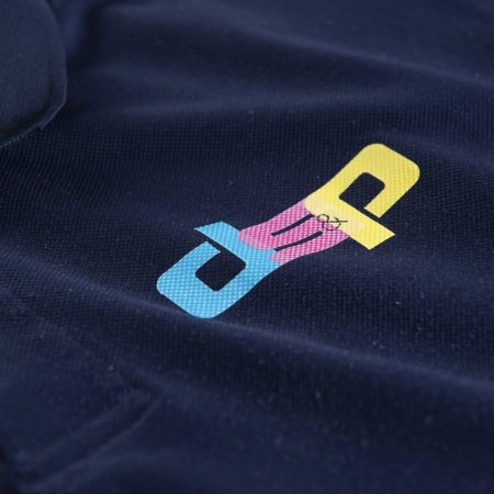 droitwich-sign-print-graphics-clothing-feature