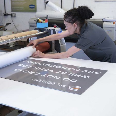 droitwich-sign-print-graphics-display-boards-1