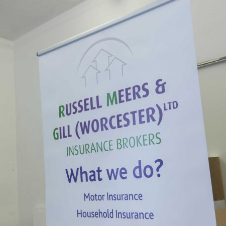 droitwich-sign-print-graphics-popup-stands-1