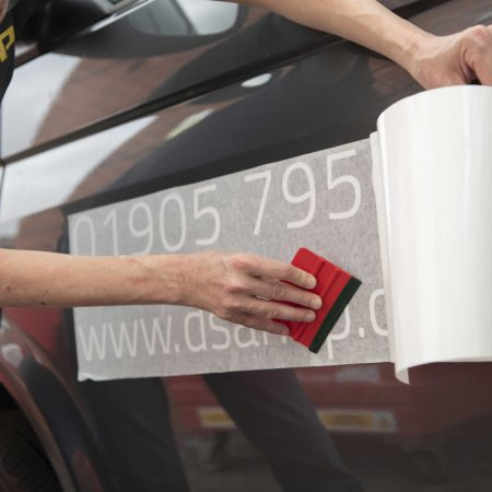 droitwich-sign-print-graphics-vehicle-livery-2