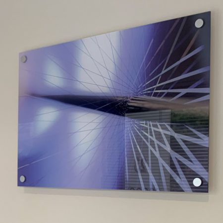droitwich-sign-print-graphics-wall-floor-feature