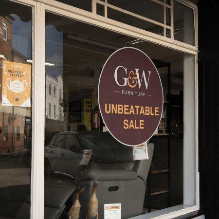 droitwich-sign-print-graphics-window-signs-feature3