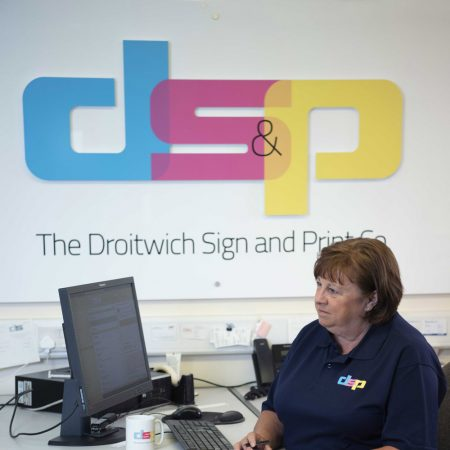 droitwich-sign-print-internal-signage-4